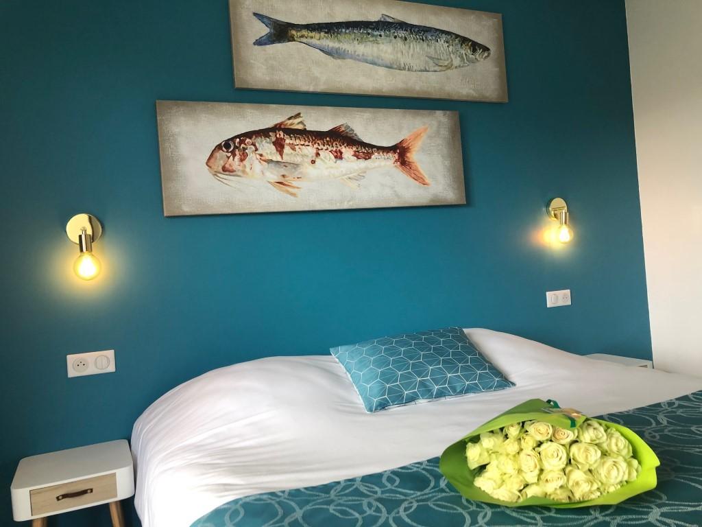 https://hotel-saintjeandemonts.com/wp-content/uploads/2019/03/5-les-petits-plus-Rose-Blanche-à-lhotel-la-cote-oceane-saint-jean-de-monts-Moyen.jpg