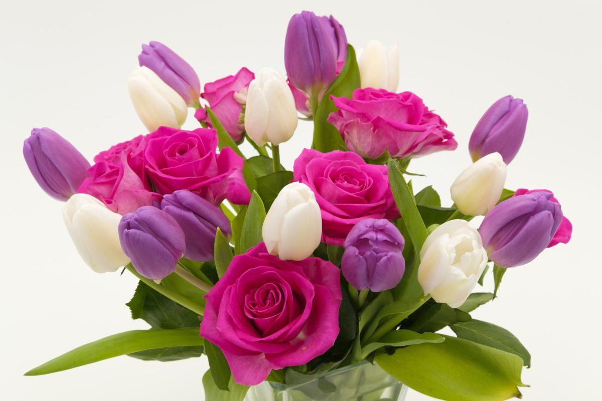https://hotel-saintjeandemonts.com/wp-content/uploads/2019/03/bouquet-fleur-lacoteoceane-1200x800.jpg